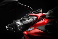MV Agusta Turismo Veloce 800 Lusso SCS 2018 075
