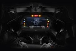 MV Agusta Turismo Veloce 800 Lusso SCS 2018 078