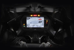 MV Agusta Turismo Veloce 800 Lusso SCS 2018 080