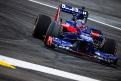 Marc Marquez F1 Toro Rosso 2018 10
