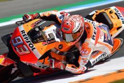 Marc Marquez pole MotoGP Assen 2018
