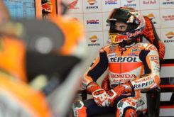 Marquez FP3 Montmelo 2018 1