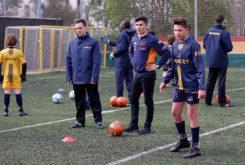Marquez Pedrosa futbol 4