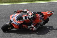 MotoGP Jorge Lorenzo GP Italia 2018 2