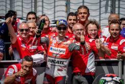 MotoGP Jorge Lorenzo GP Italia 2018
