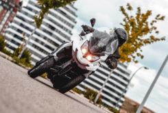 Quadro Qooder 2018 pruebaMBK29