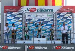 RFME Navarra 2018 12