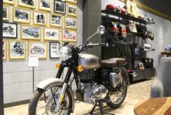 Royal Enfield Boxes Norte Euskadi 06