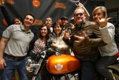 Royal Enfield Boxes Norte Euskadi 16