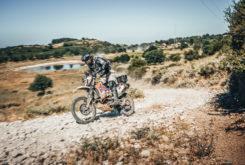 Tucano Urbano Gibraltar Race 2018 20