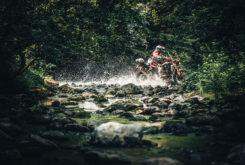 Tucano Urbano Gibraltar Race 2018 8