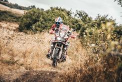 Tucano Urbano Gibraltar Race 2018 9