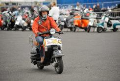Vespa World Days 2018 11