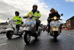 Vespa World Days 2018 4