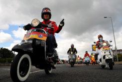 Vespa World Days 2018 6