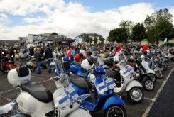 Vespa World Days 2018 7