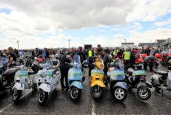 Vespa World Days 2018 8