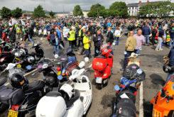 Vespa World Days 2018 9
