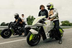 Yamaha Wheels and Waves 33