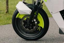 Yamaha Wheels and Waves 38