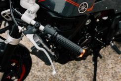 Yamaha Wheels and Waves 6