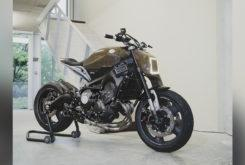 Yamaha XSR900 Alter Dab Motors ppal