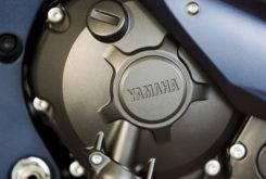 Yamaha YZF R1 SP 2006 04