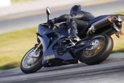 Yamaha YZF R1 SP 2006 09