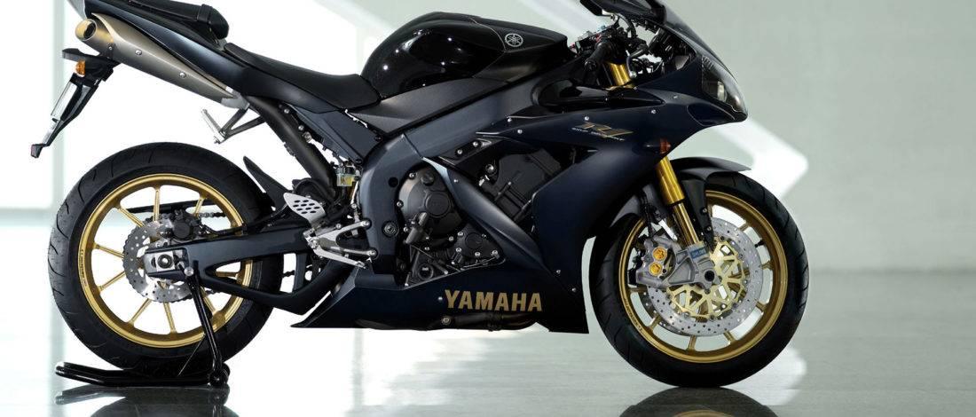 Yamaha Yzf R1 Sp 2006 Precio Fotos Ficha Tecnica Y Motos Rivales
