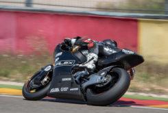 folger moto2 6