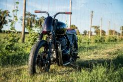 royal enfield 650 1