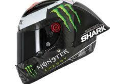 shark race r pro gp 2