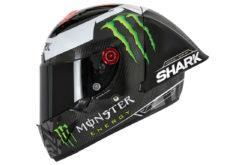 shark race r pro gp 5