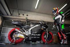 triumph moto2 11