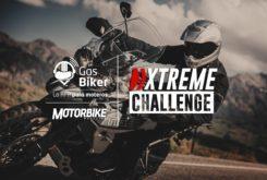 xtreme challenge madrid 2018 2