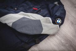BMW GS DRY 19