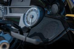 BMW K 1600 GA 2018 Grand America pruebaMBK47