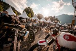 BMW Motorrad Days Munich 2018 3