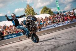BMW Motorrad Days Munich 2018 7