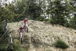 Beta RR 2019 enduro 011