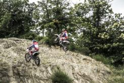 Beta RR 2019 enduro 021