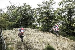 Beta RR 2019 enduro 041