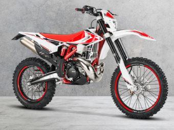Beta RR 250 2019 30