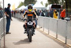Chris Fillmore KTM 790 Duke Pikes Peak 2018 02