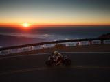 Chris Fillmore KTM 790 Duke Pikes Peak 2018 04