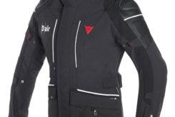 Dainese Cyclone D Air Gore Tex 1