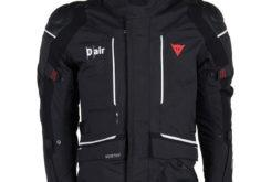 Dainese Cyclone D Air Gore Tex 2