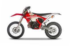 GasGas EC 200 2019 09