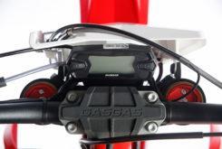 GasGas EC 250 2019 01