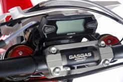 GasGas EC 250 2019 05
